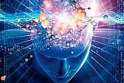 Reprogramación NeuroEmoci...